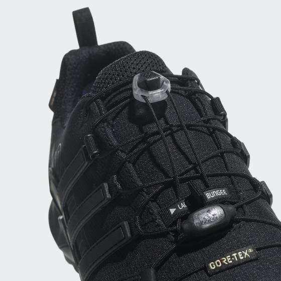 Обувь для активного отдыха Terrex Swift R2 GTX M CM7492