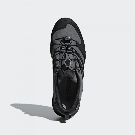 Обувь для активного отдыха Terrex Swift R2 GTX M CM7493