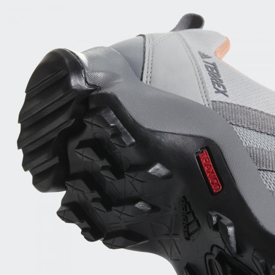 Кроссовки Terrex AX2R W CM7722