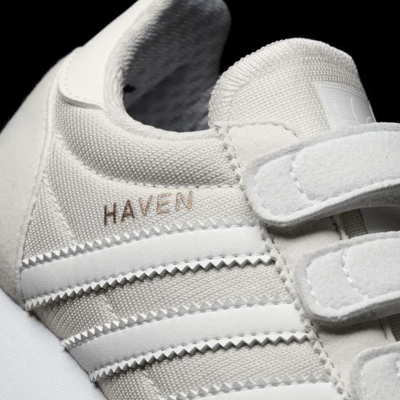Haven C CM8035