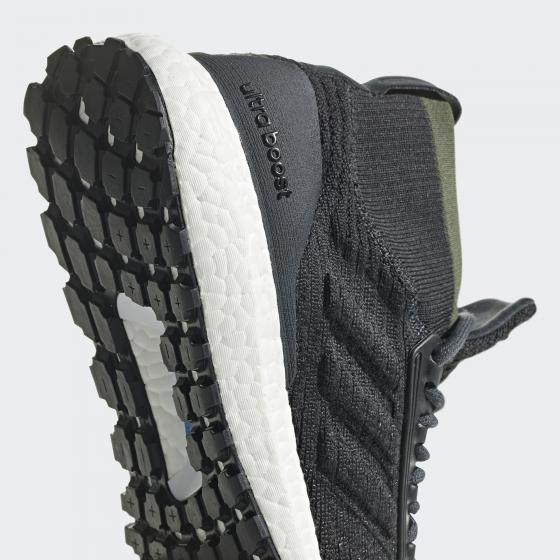 Кроссовки для бега Ultraboost All Terrain