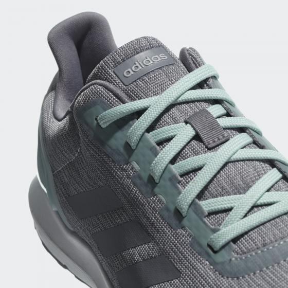 Кроссовки для бега Cosmic 2.0 W CP8714