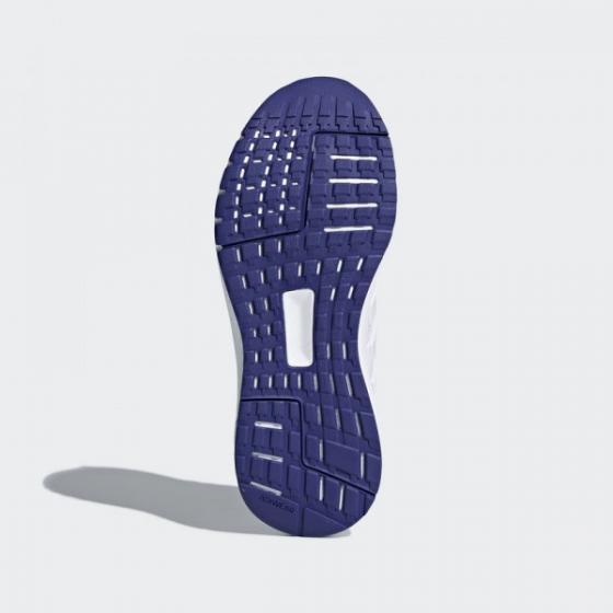 Кроссовки adidas DURAMO 8