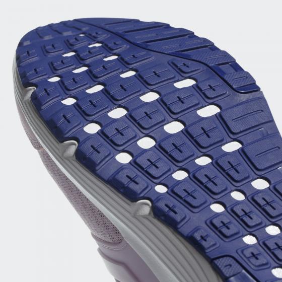 Кроссовки для бега Galaxy 3 W CP8814