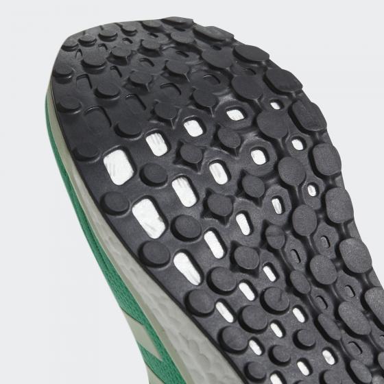 Кроссовки для бега Response ST W CP9397
