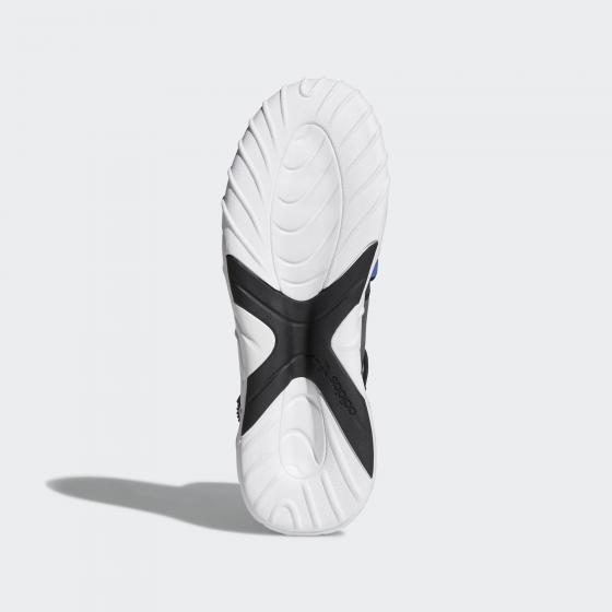 Кроссовки Tubular X 2.0 M CQ0973