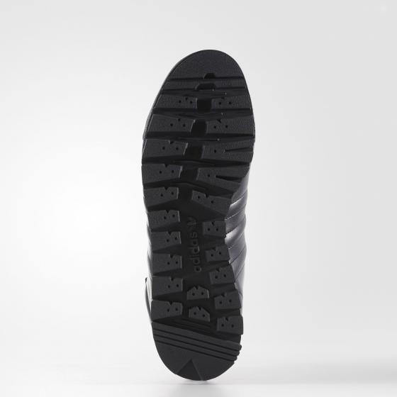 Ботинки Jake Blauvelt M CQ1196