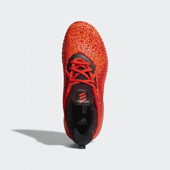 Кроссовки для бега Alphabounce 1 K CQ1506