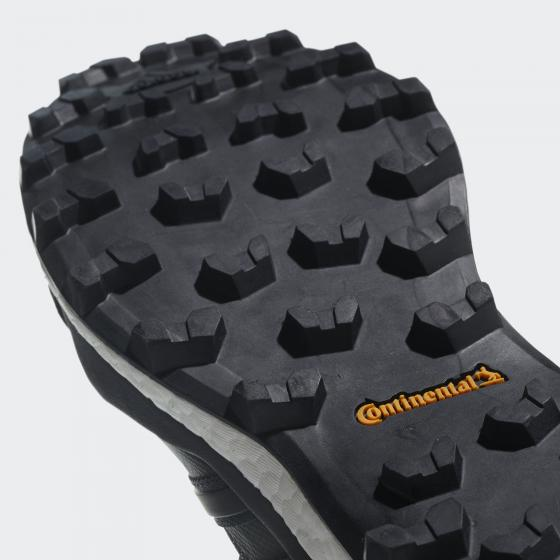 Обувь для трейлраннинга Terrex Skychaser GTX M CQ1742