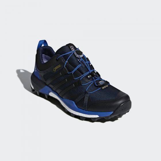 Обувь для трейлраннинга Terrex Skychaser GTX M CQ1743