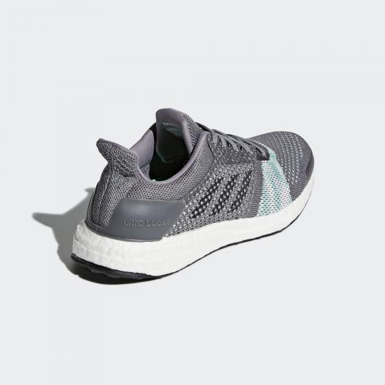 Кроссовки для бега Ultraboost ST W CQ2136