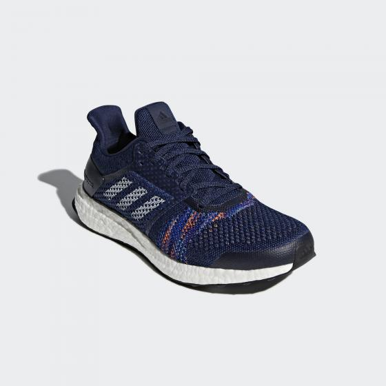 Кроссовки для бега Ultraboost ST M CQ2146