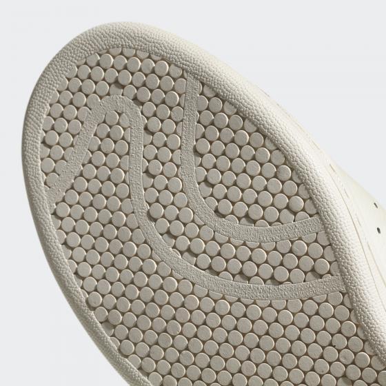 Кроссовки Stan Smith M CQ2196