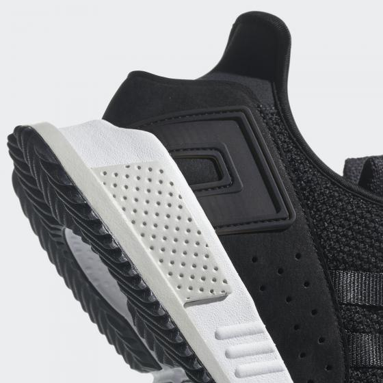 Кроссовки EQT Cushion ADV M CQ2377
