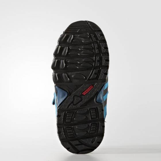 Зимние ботинки Climawarm Holtanna K CQ2466