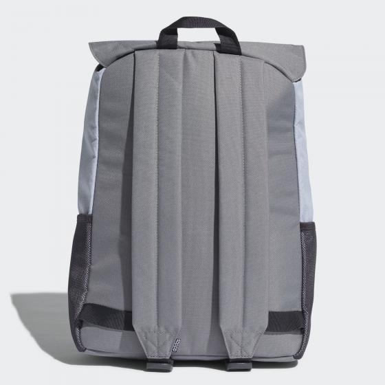 Рюкзак G BP FLAP