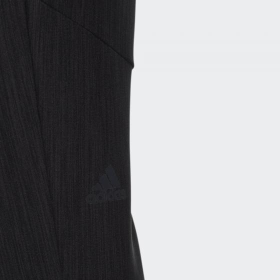 Брюки 3-Stripes W CV5353