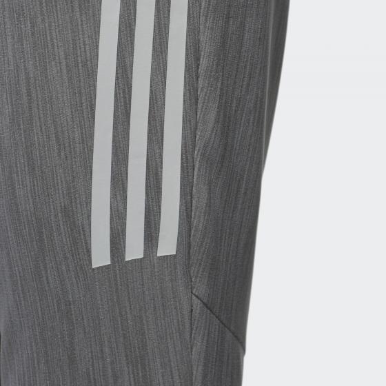Брюки 3-Stripes W CV5355