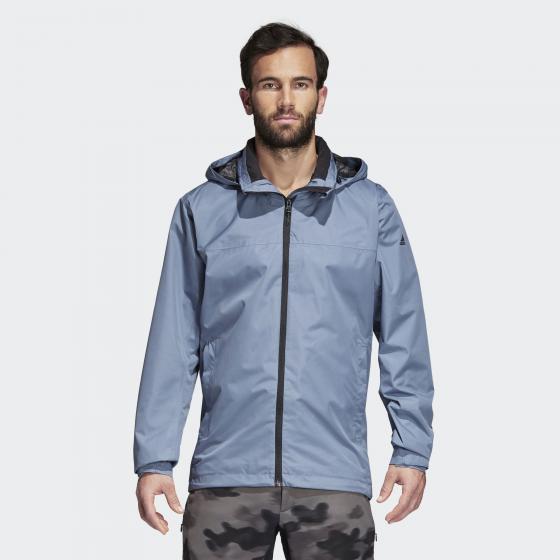 Куртка Wandertag Colorway M CV7057