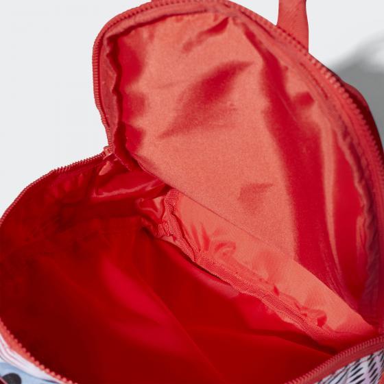 Рюкзак Disney Mouse K CV7176