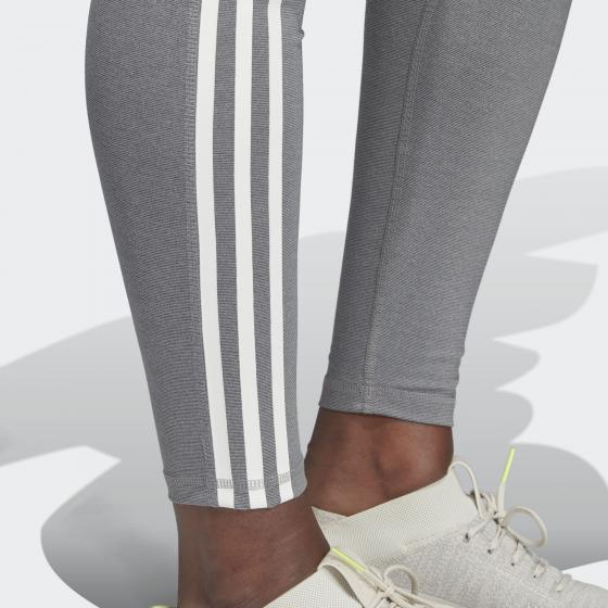 Леггинсы Believe This 3-Stripes