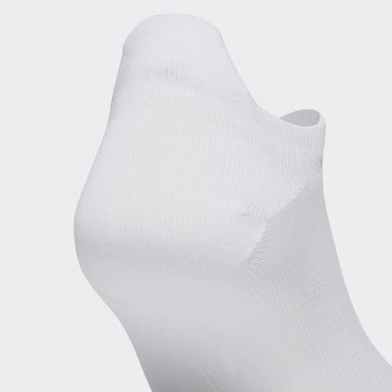 Носки Alphaskin Ultralight No-Show