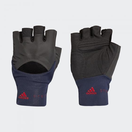 Перчатки Training W CV9939