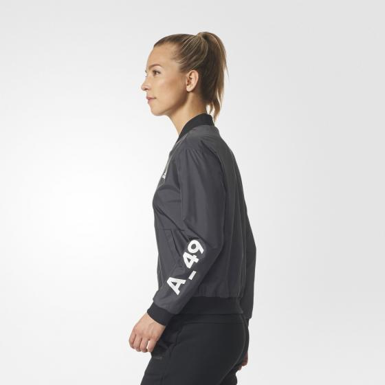 Куртка WVN W CW0235
