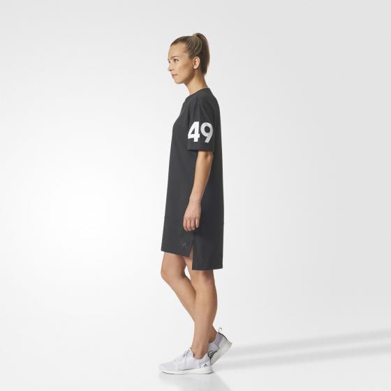 Платье W CW0236