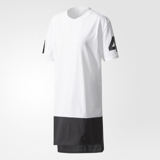 Платье W CW0238