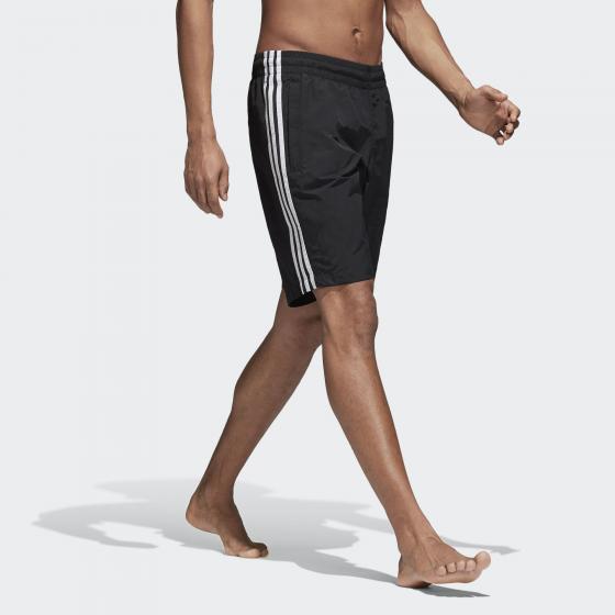 Пляжные шорты 3-Stripes M CW1305