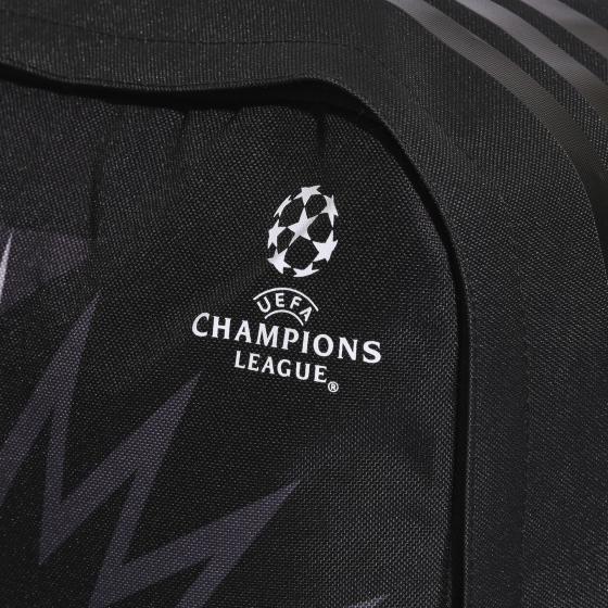 Рюкзак Лига чемпионов УЕФА CW3209