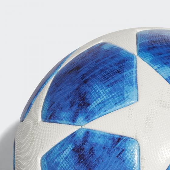 Официальный игровой мяч Finale 18 CW4133