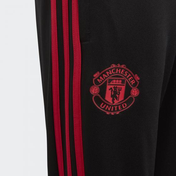 Тренировочные брюки Манчестер Юнайтед