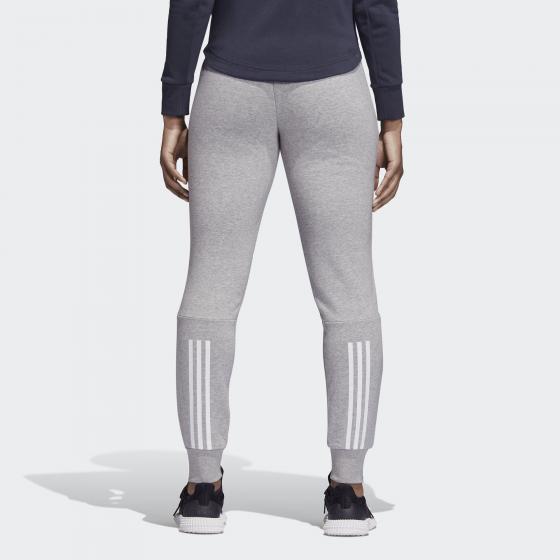 Брюки Sport ID Jogger