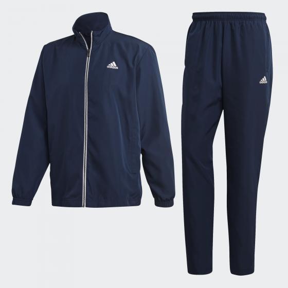 Спортивный костюм Woven 24-7
