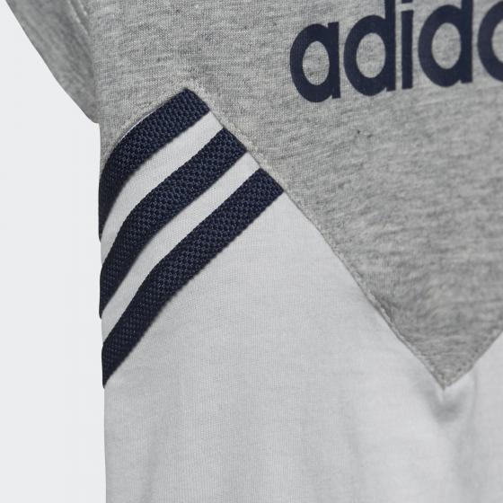 Футболка Fleece K CY3481