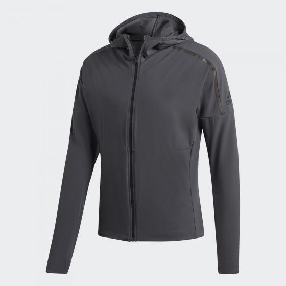 Куртка для бега adidas Z.N.E.