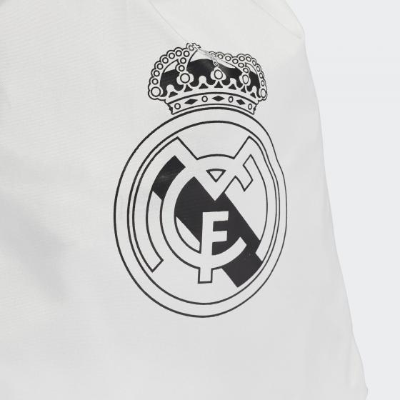 Сумка-мешок Реал Мадрид