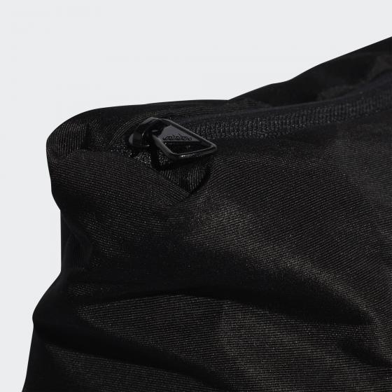 Рюкзак adidas Z.N.E. ID
