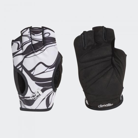 Перчатки Climalite
