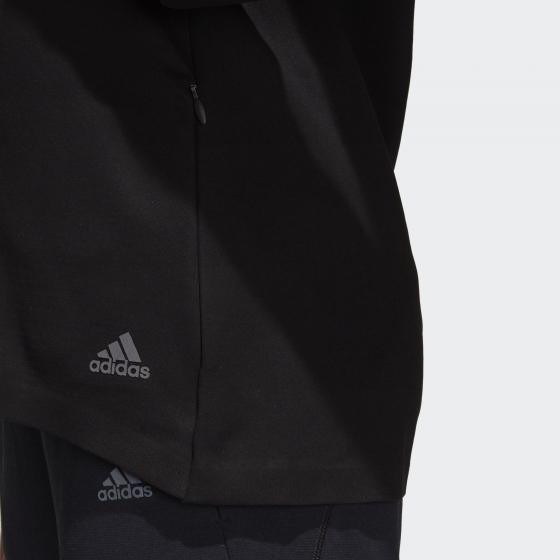 Куртка для бега PHX