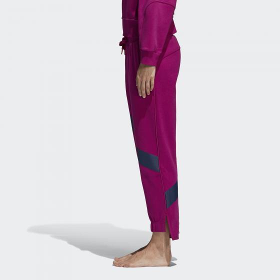 Брюки Yoga Comfort