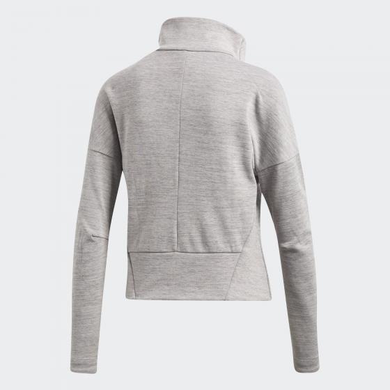 Куртка Heartracer