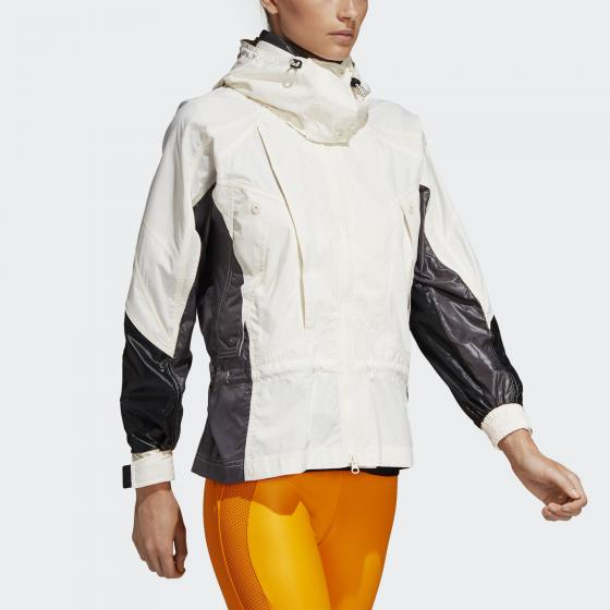 Куртка для бега Ultra Tech
