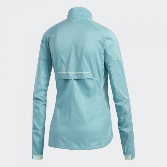 Куртка для бега Supernova Confident Three Season