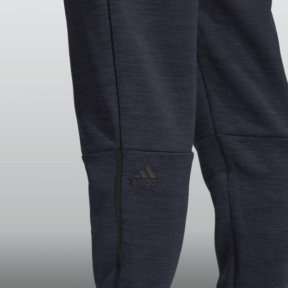Брюки adidas Z.N.E. Tapered