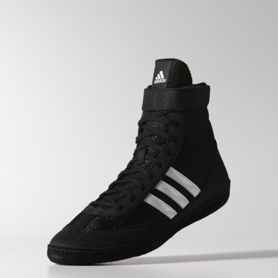 Обувь для борьбы Combat Speed 4 D65552