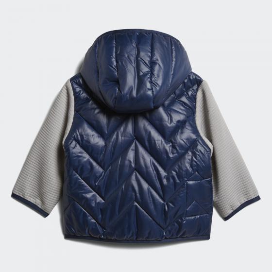 Куртка Trefoil Midseason