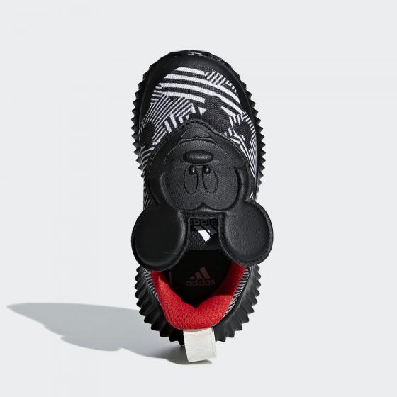 Кроссовки для бега FortaRun Mickey